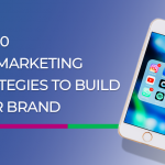 Role of a mobile app in the marketing of your brand