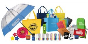 Tips on choosing the best promotional gifts for your business