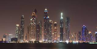 Things to consider before starting a business in a UAE free zone